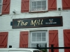 The Mill, Northiam